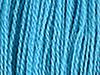 Пряжа Filatura Di Crosa Centolavaggi 55 (Бирюза)