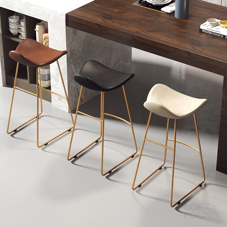 Барный стул Modern