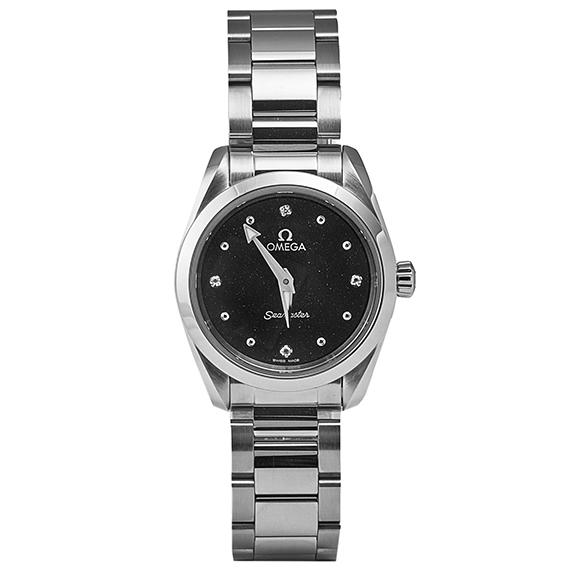 Часы наручные Omega 22010286051001