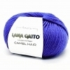 Lana Gatto Camel Hair 8404