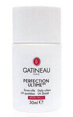 Gatineau Солнцезащитный Крем UV SPF 50 Perfection Ultime