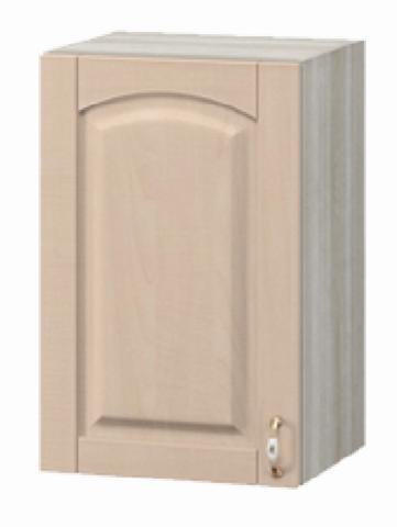 шкаф МВ-25