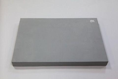 Блок для ЙКВ EVA Ojas 60х40х5 см