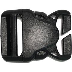 Пряжка-фастекс Dakine Stealth Buckle 38mm Split Bar (Set)
