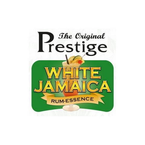 Эссенция Prestige - White jamaica RUM 20 мл