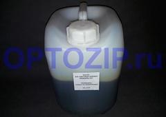 LO-33 ZAA508A1 7л (00820)