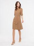 Платье З122-309