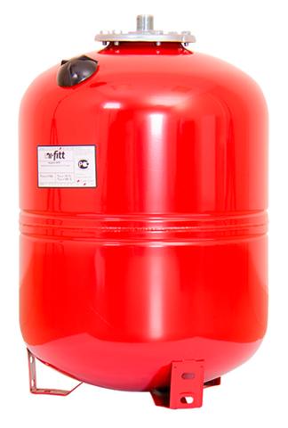 Uni-Fitt расширительный бак 50 на опорах (WRV50-U)