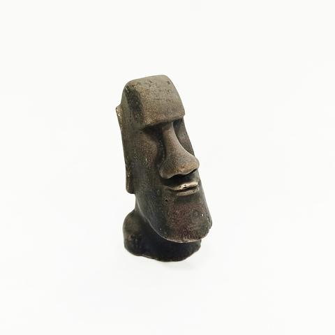 Моаи, истукан с острова Пасхи