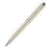 Parker Sonnet - Cisele Silver CT, шариковая ручка, M, BL