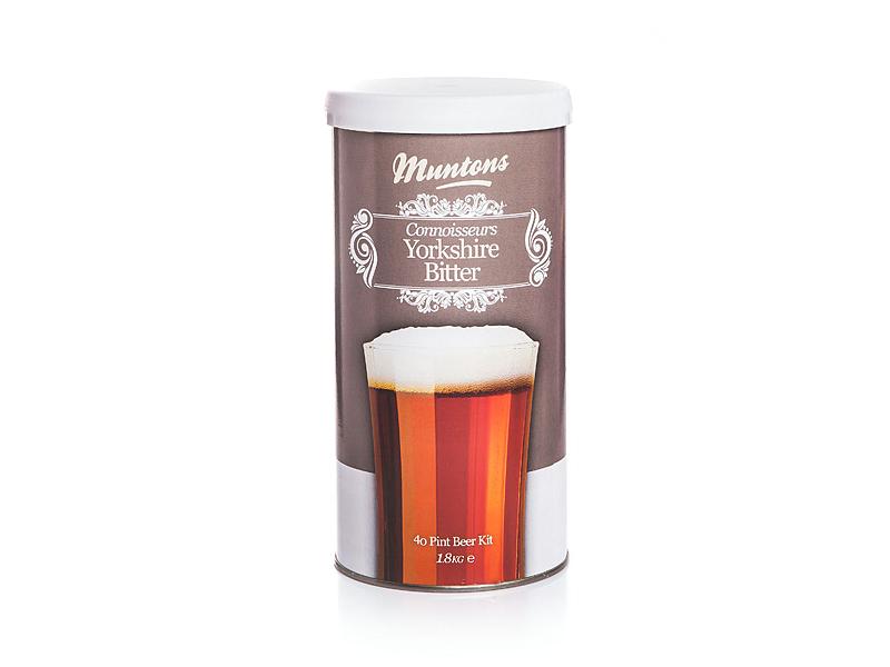 Экстракты Пивная смесь MUNTONS Yorkshire Bitter 1,8 кг 1024_P_1438707094110.jpg