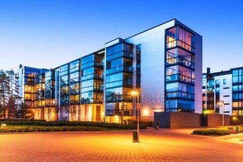 Обслуживание и эксплуатация зданий и сооруженй