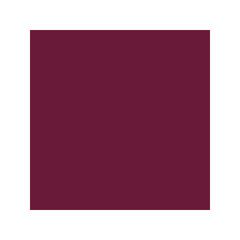 Губная помада увлажняющая VITEX, тон 520 Rich Purple