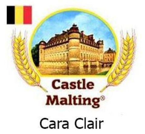 Солод Castle Malting Шато Кара Клер® (Cara Clair)