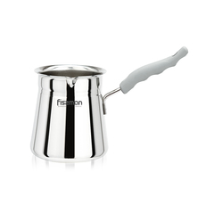 3309 FISSMAN Турка для варки кофе 720 мл, нерж. сталь