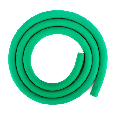 Шланг Зеленый