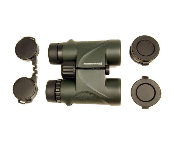 Крышки объективов и окуляров Condor 8x32