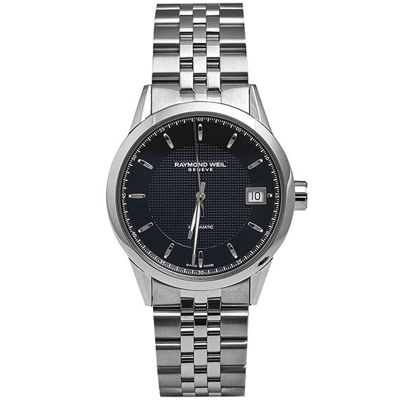 Часы наручные Raymond Weil 2740-ST-20021