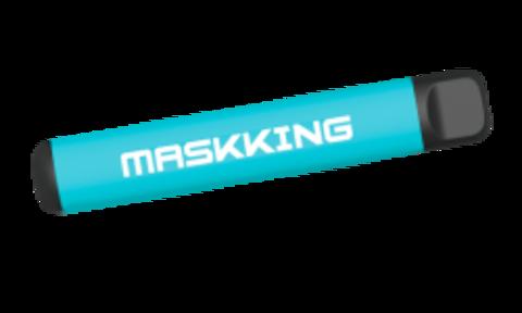 MaskKing HIGH PT - Дыня со льдом