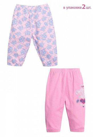 GFP1434(2) брюки для девочек