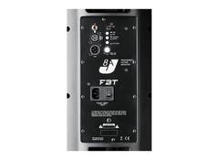 Акустические системы активные FBT J 8A