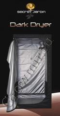 Dark Dryer 90*90*180 cm