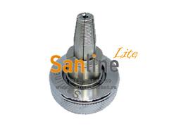 Расширительная насадка 20x2.8 Sanline Lite Ручного инструмента 92001