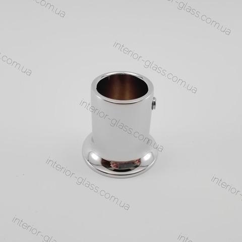 Соединитель труба-стена HDL-907 PSS