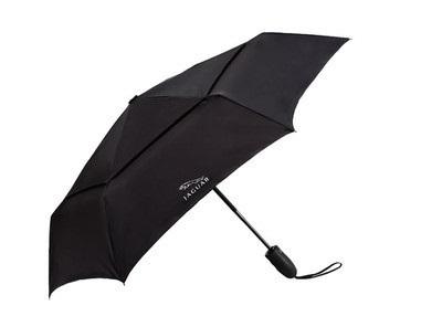 Зонт складной Jaguar