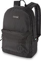 Рюкзак Dakine 365 Pack 21L VX21