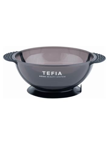 Миска для окрашивания TEFIA
