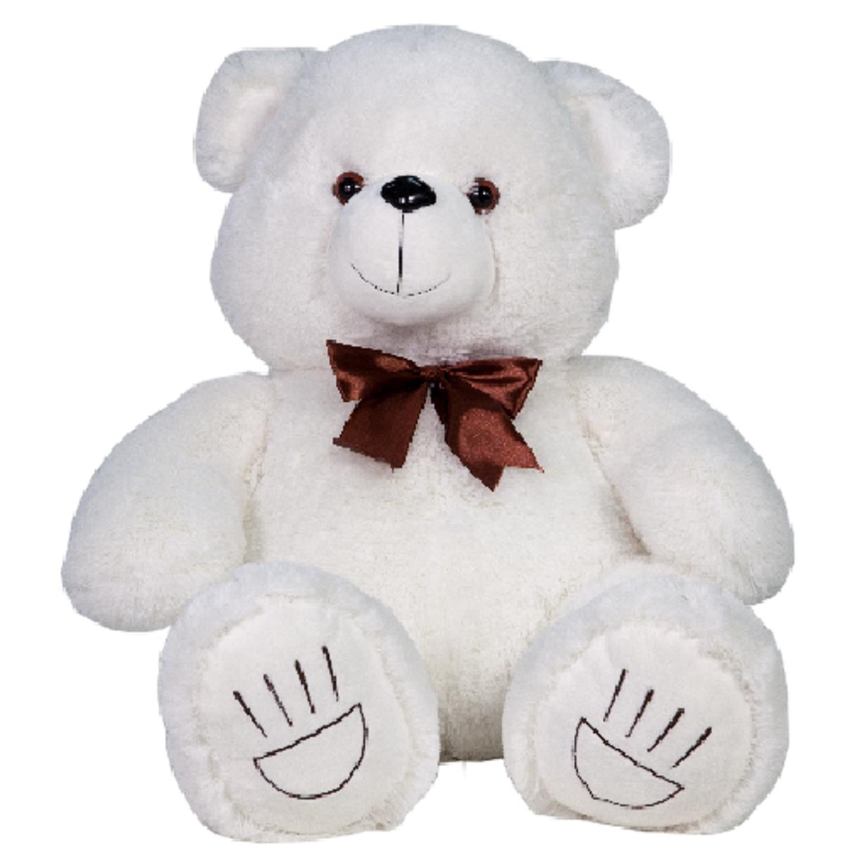 Медведь Барон 80 см