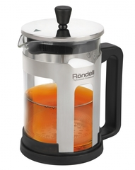 /collection/french-press/product/rds-1000-french-press-0-8-l-coupage-rondell