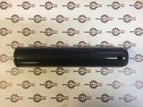 Палец передней стрелы гидроцилиндра JCB 3cx 4cx  811/90592 811/90060