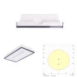 Аварийные светильники антипанического освещения Vella LED SO IP65 Intelight