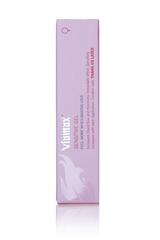 Возбуждающий крем для женщин Viamax Sensitive Gel - 15 мл.