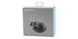 Крепление присоска GoPro Suction Cup Mount (AUCMT-302) упаковка