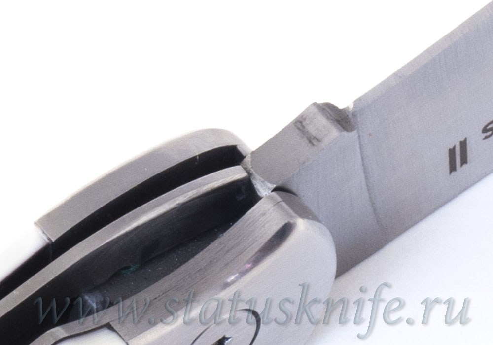 Нож Cold Steel 20NPM1 Ranch Boss 2 - фотография