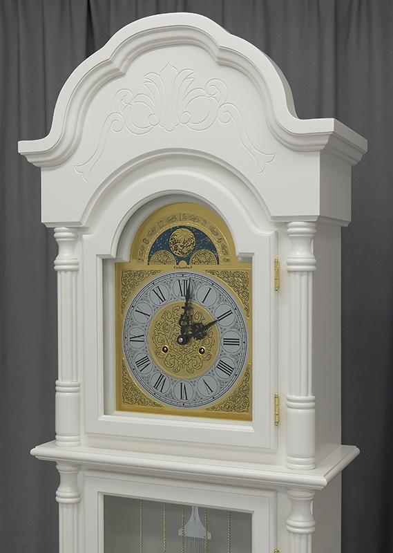 Напольные часы Columbus CL-9222M