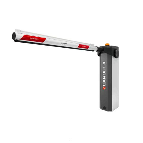 SBN Автоматический шлагбаум длина стрелы 6 м CARDDEX
