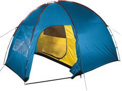 Палатка Arten Birdland 3
