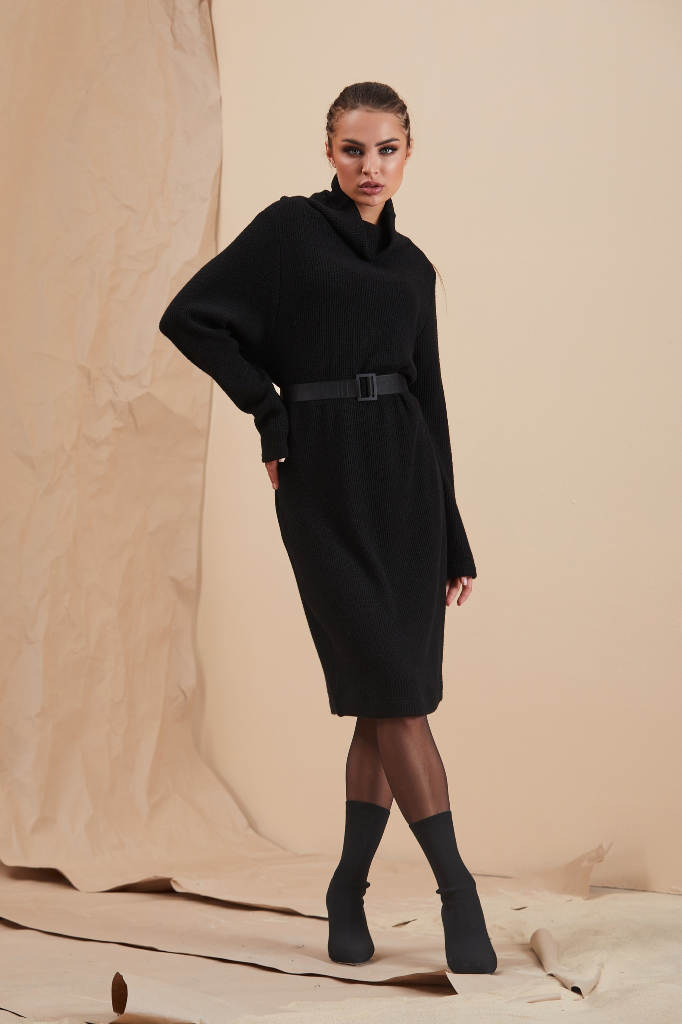 Платье RAMI 5080