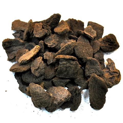 черный орех околоплодник оптом
