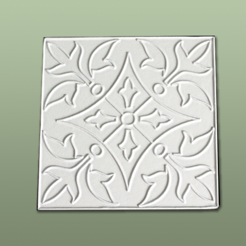 Плитка Каф'декоръ 10*10см., арт.014