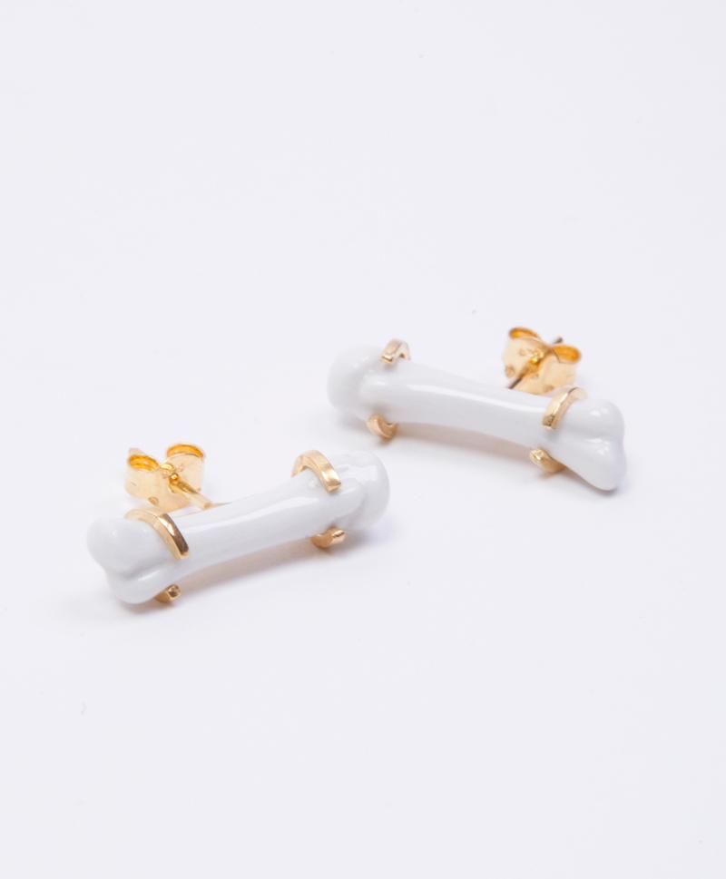 Minibone-earrings_2