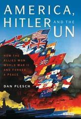 America,Hitler and the Un