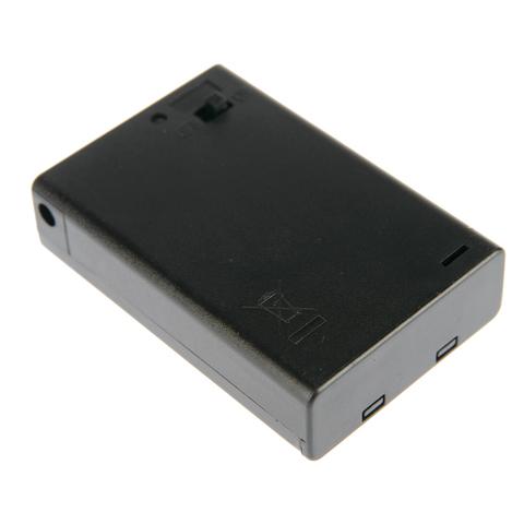 Стельки с подогревом  на батарейках RL-ST-AA (1, 5, 10, 20 пар)