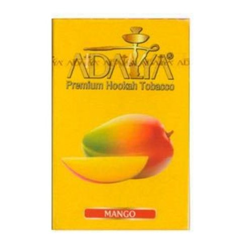 Табак для кальяна Adalya Mango 50 гр.