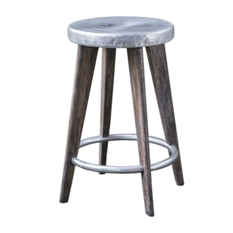 Maxen, Counter Stool