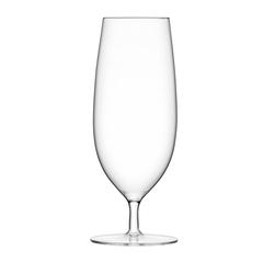 Набор бокалов для пильзнера LSA International, 450 мл, фото 3